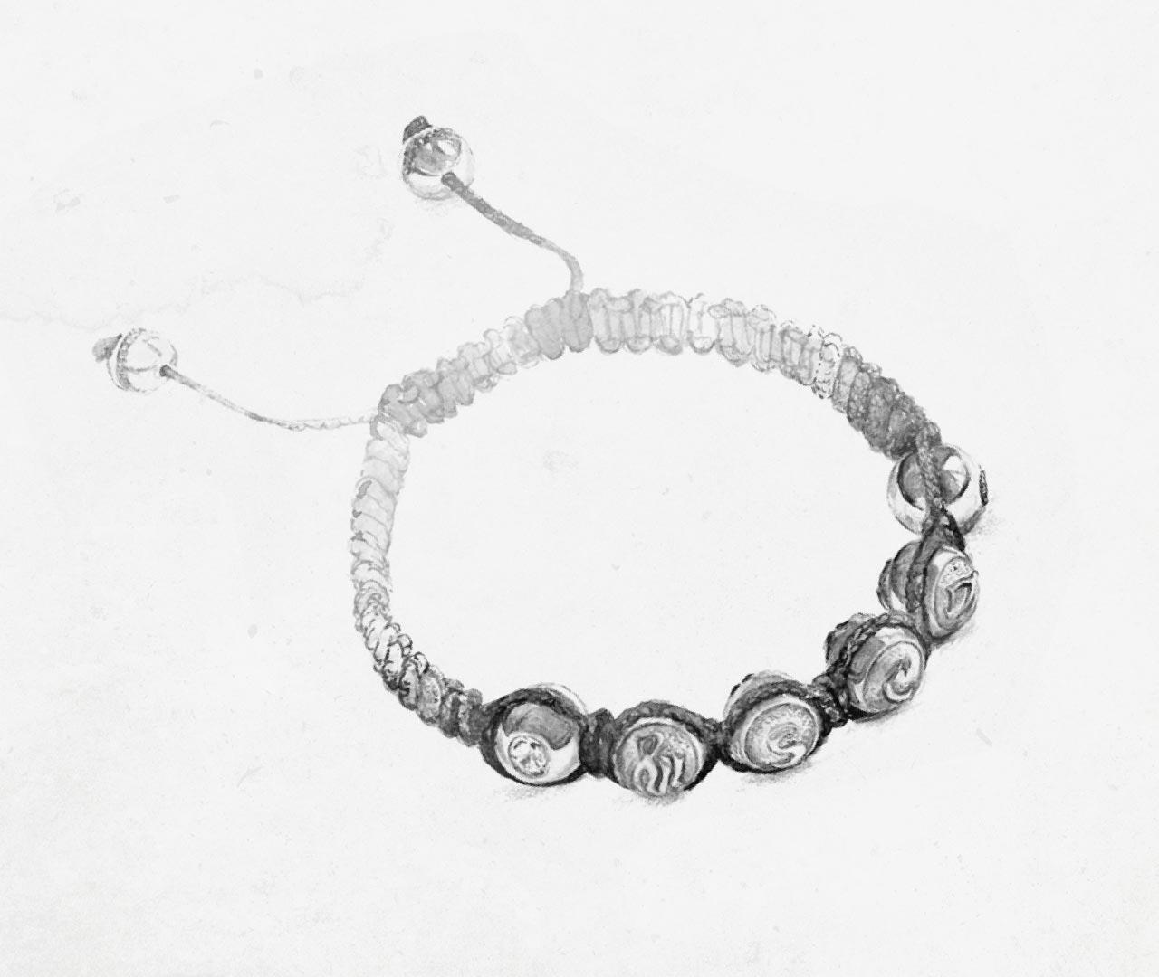 JayZ-Bracelet-image_02