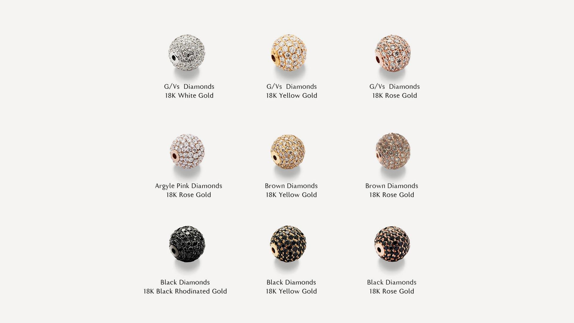 Selection_Beads_B