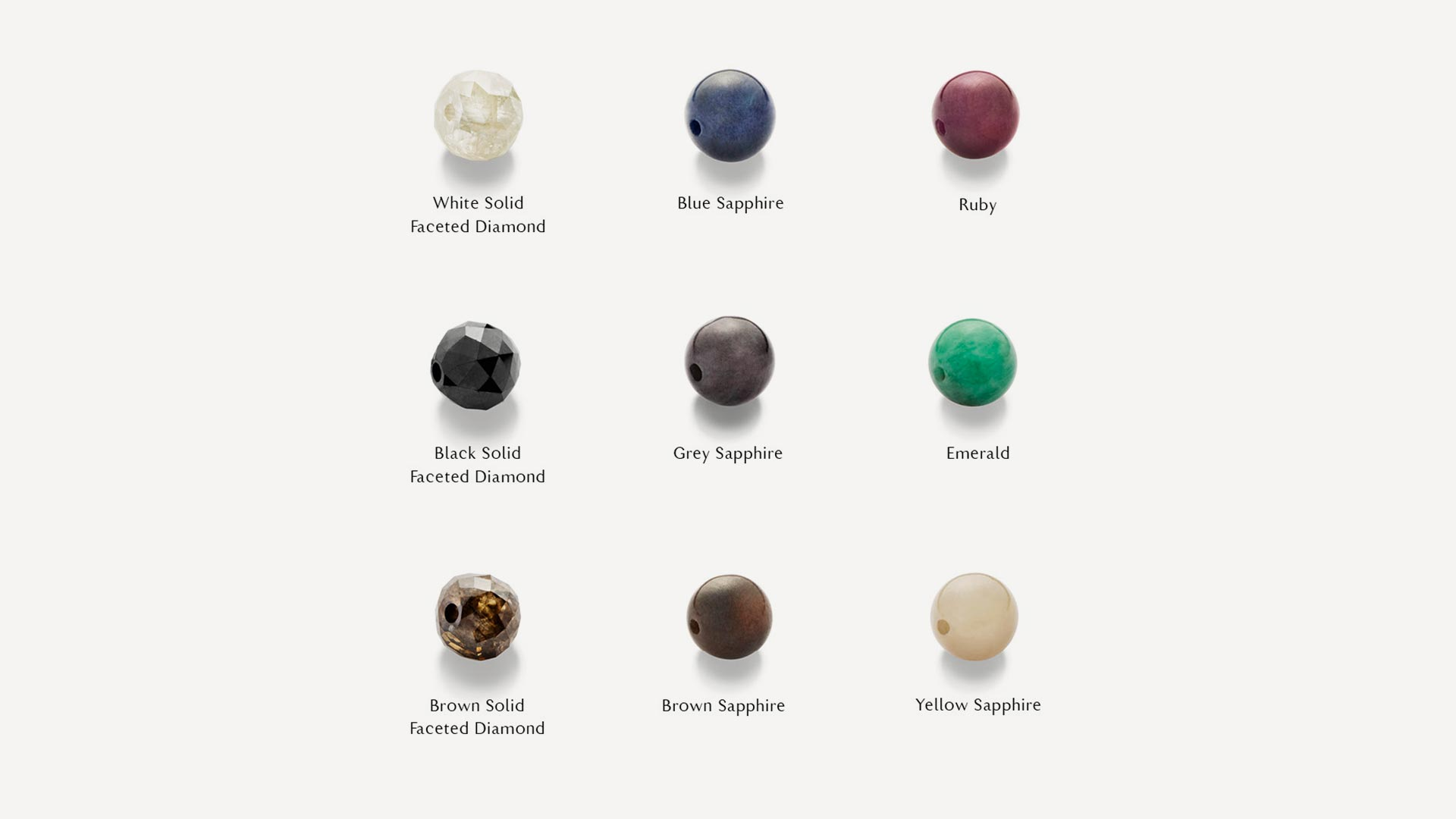 Selection_Beads_D