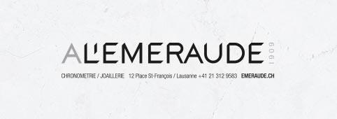 Store-ALEmeraude-01