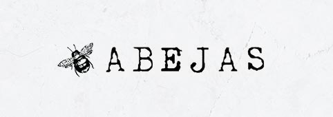 Store-Abejas-01
