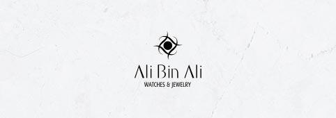 Store-AliBinAli-01