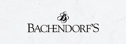 Store-Bachendorfs-01