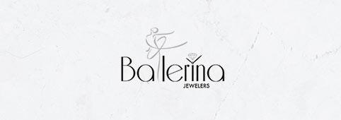 Store-Ballerina-03