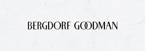 Store-BergdorfGoodman-01