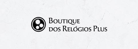 Store-BoutiqueDosRelogios-03