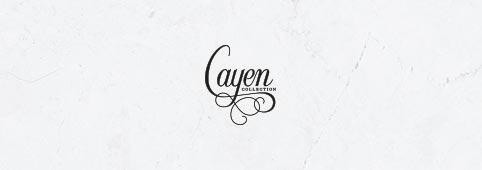 Store-Cayen-01