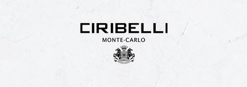 Store-Ciribelli-01