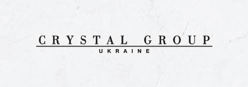 Store-CrystalGroup-01
