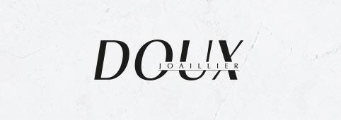 Store-Doux-01