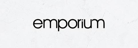 Store-Emporium-01