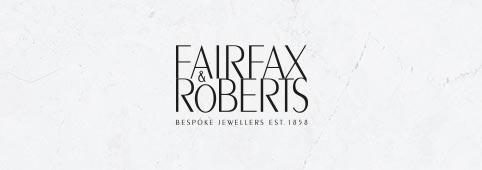 Store-FairfaxRoberts-01