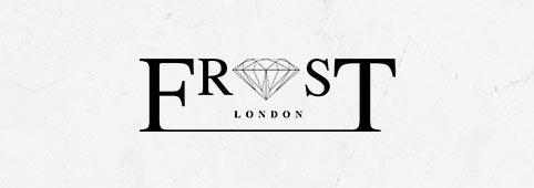 Store-FrostLondon-01