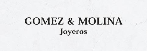 Store-GomezYMolina-01