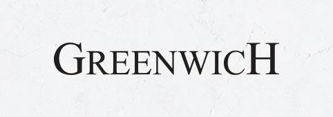 Store-Greenwich-01