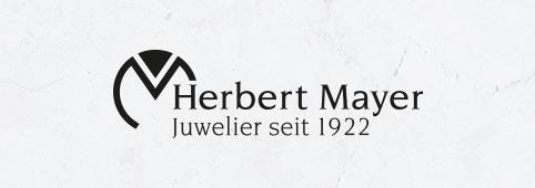 Store-HerbertMayer-01