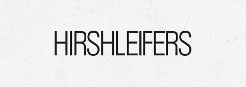 Store-Hirshleifers-01