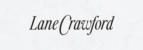 Store-LaneCrawford-01