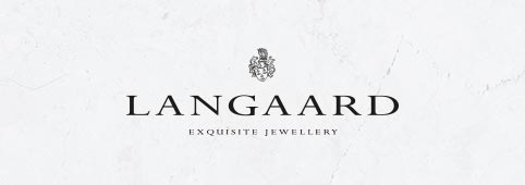 Store-Langaard-01