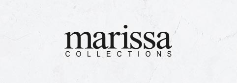 Store-MarrisaCollection-01