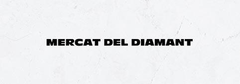 Store-MercatDelDiamant-01
