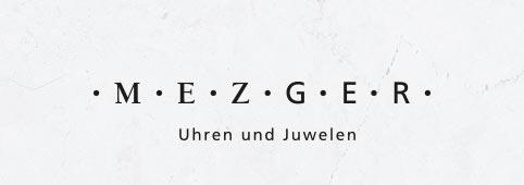 Store-Mezger-01