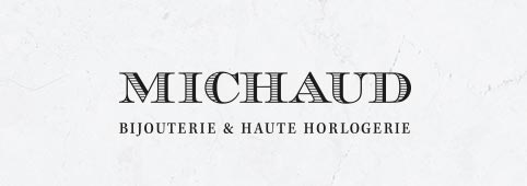 Store-Michaud-01