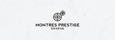 Store-MontresPrestige-01
