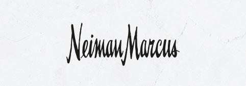 Store-NiemanMarcus-01