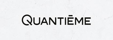 Store-Quantieme-01