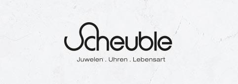 Store-Scheuble-01