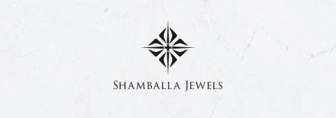 Store-ShamballaJewels-02