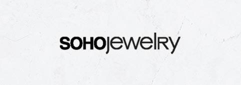 Store-SohoJewelry-01
