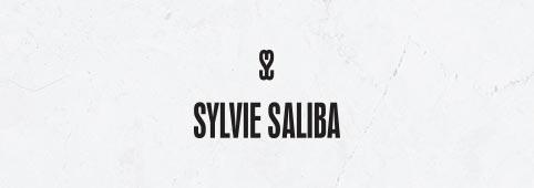 Store-SylvieSaliba-01