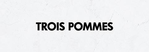 Store-TroisPommes-01