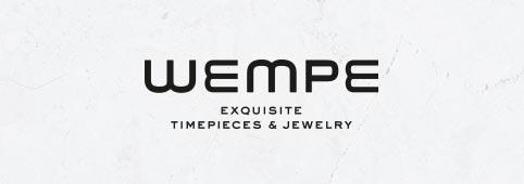 Store-Wempe-01