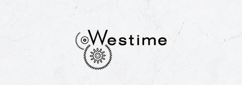 Store-Westime-01