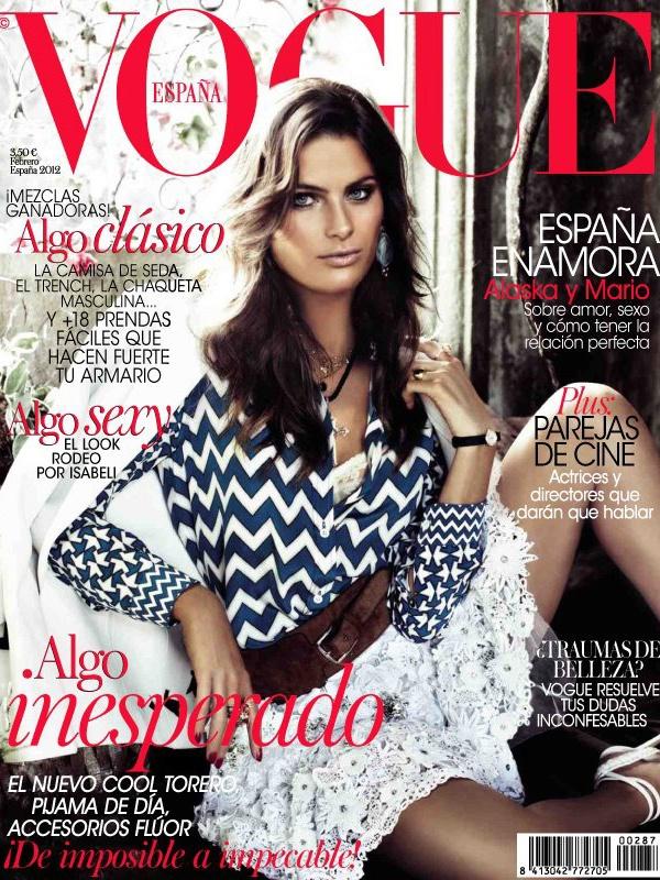 1_VogueEspana_Feb12_Cover_0