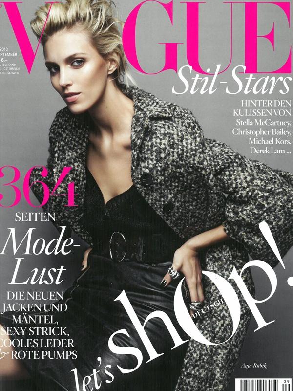 1_Vogue_DE