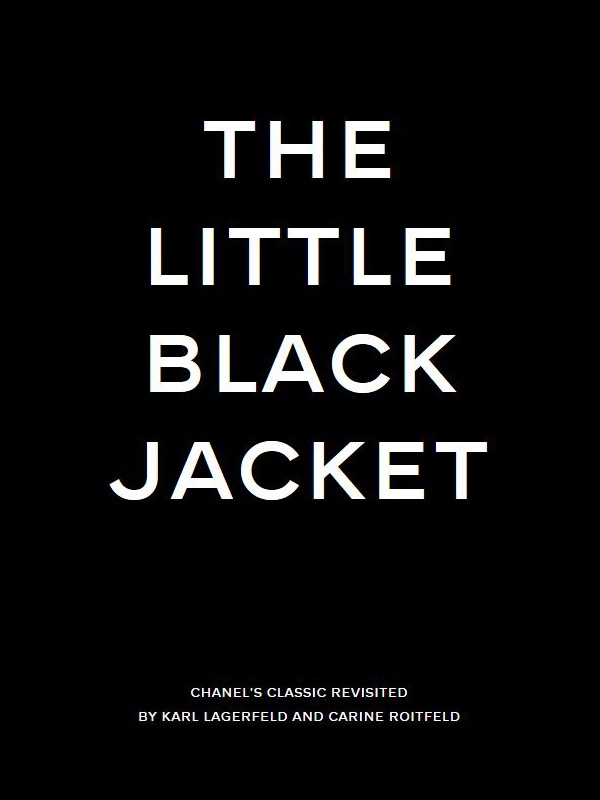 COVER_Thelittleblackjacket