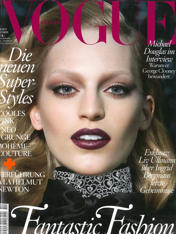 Vogue_DE_1_0
