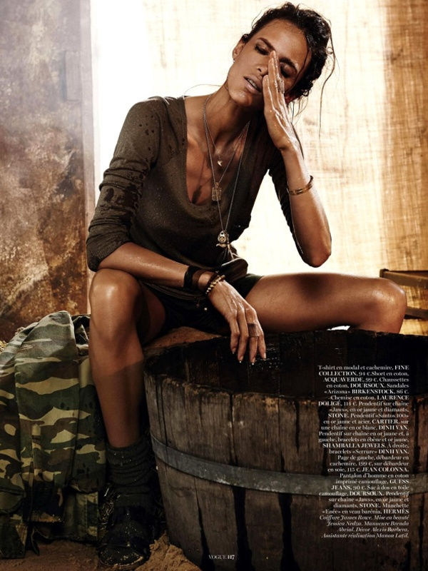 Vogue_Paris_2