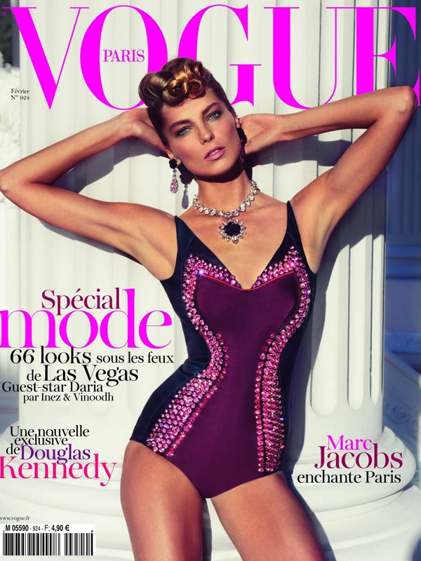 Vogue_feb12_cover_0
