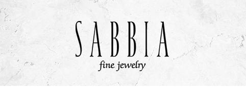SABBIA_retialer-logo