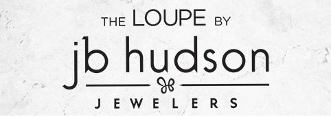 JB-HUDSON_logo_forWEB