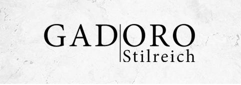 GADORO_new_Retailer_Logo