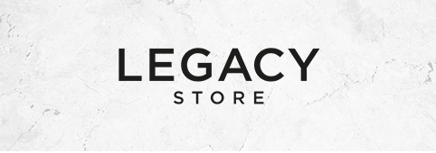 Legacy Paris_Logo
