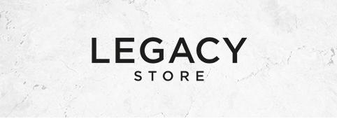 Legacy Paris_Logo