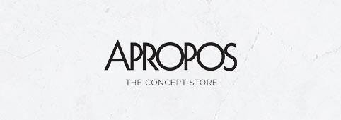Store_Apropos