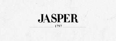 Juwelier Jasper_website